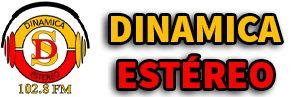 Dinamica Stereo – 102.8 FM | Altamira – Huila, Colombia | Bienvenidos